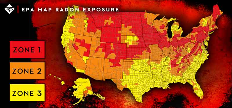 RADON-EXPOSURE-MAP-USA-800px.jpg