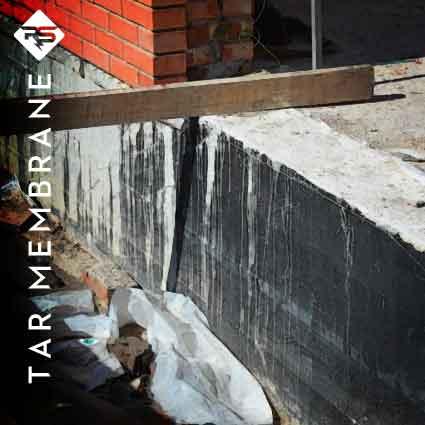 Bat Waterproofing Sealer