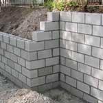 How To Seal Cinder Block Walls | RadonSeal